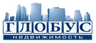 ГЛОБУС — агентство недвижимости в Щёлково