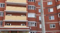 1-комн. квартира Щелково, ул.Фряновское шоссе, д.64 К3